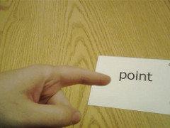 (23)リノベーション相見積取得時の重要なポイント3つ