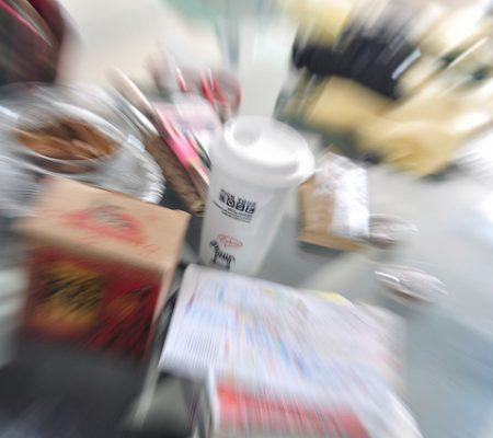 (17)中古ビル(不動産)購入時の物件魅力の整理
