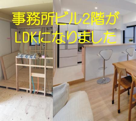 (15)~不動産屋からの電話!~