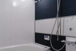 TOTOサザナ1620ワイド浴槽 セイラン