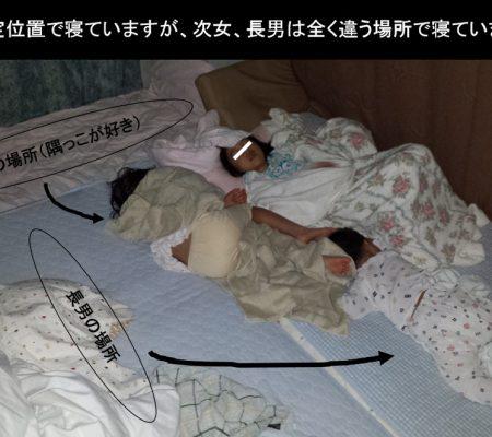 (217)子供のためのリノベーション