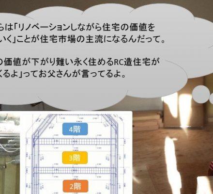 (152)当家のリノベーション見積書 1,760万円内訳をまるっと公開!